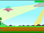 Game: Alien Abductions